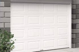 carolina garage doorCarolina Garage Doors