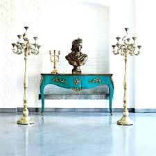contemporary french furniture. French Contemporary Furniture Companies Design House Outdoor