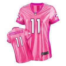 2019 Pink Sale Discount Jersey Arizona Cardinals Mlb Baseball Jerseys On