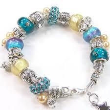 best images about pandora love  pandora bracelets