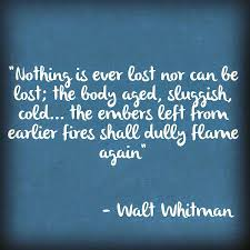 Walt Whitman Quotes Love Interesting Walt Whitman Quotes Quotes Walt Whitman Quotes On Love Dialogusci