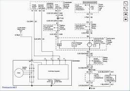 yamaha golf cart starter generator wiring diagram wiring diagram kohler starter generator wiring diagram wiring diagram datayamaha golf cart starter generator wiring diagram kohler k301