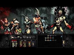 Darkest Dungeon Decorative Urn Stunning Darkest Dungeon Atacăm Ruinele întunecate YouTube