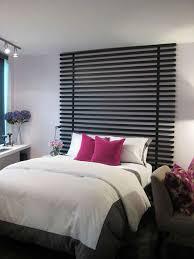 Simple Girls Bedroom Bedroom Design Teen Girls Bedroom Simple Girls Room Girls