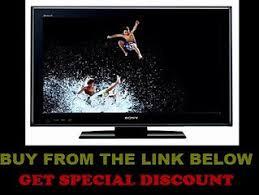 sony tv at best buy. best buy sony bravia l-series kdl-32l5000 32-inch   50 inch led tv 36 price 40 at best buy