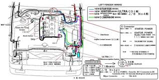 ae86 wiring diagram ae86 wiring diagrams ae wiring diagram