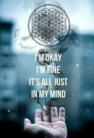 Bring Me The Horizon Quotes Awesome Bmth Wallpaper Quotes On QuotesTopics