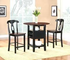 round pub table set long narrow bar table medium size of pub style table and chairs round pub table set
