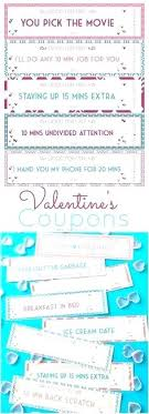 Make My Own Coupon Fresh Free Printable Love Coupons For Him Coupon Template Diy