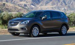 2018 volvo 670 price. interesting 670 2017 buick envision photos and info news car driver inside gmc  2018 volvo 670 price
