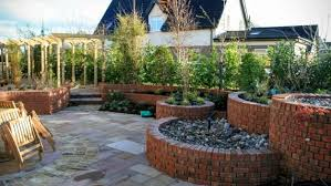 Small Picture Newtown Saunders Ltd Dementia Friendly Garden Specialists