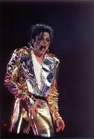 essay on michael jackson best images about michael jackson  17 best images about michael jackson sexy the michael jackson gold pants glory