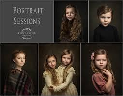 Lynne Harper Photography - Posts | Facebook