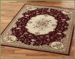 home depot rug pad 8x10 fresh home depot area rugs 5 7 home depot rugs