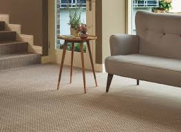 Living Room Carpet Cost Luxury How To Choose The Ideal Carpet For Every Room