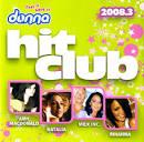 Hit Club 2008.3