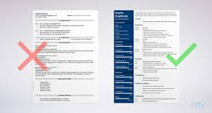 Hair Stylist Resume Format Diagne Nuevodiario Co Free Templates