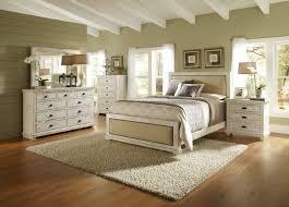 distressed white bedroom furniture. Plain Bedroom BedroomAdorable Distressed White Bedroom Furniture Editeestrela Design  Look Oak Set Sets Cottage Intended I