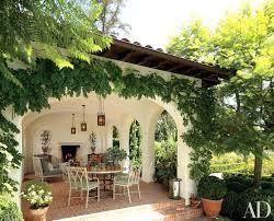 cool patio chairs spanish style patio spanish style patio furniture spanish style