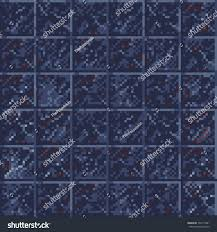black marble texture tile. Interesting Marble Tiled Black Marble Textures Seamless Pattern For Pixel Art Style Game  Vector Illustration With Black Marble Texture Tile