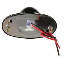 wiring diagram trailer plug 6 pin images light wiring diagram besides 6 pin trailer plug wiring diagram