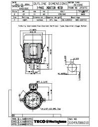westinghouse 77021 wiring diagram auto electrical wiring diagram related westinghouse 77021 wiring diagram