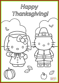Thanksgiving day printable coloring pages. Found On Bing From Manchestercapitalism Co Uk Hello Kitty Coloring Thanksgiving Coloring Pages Hello Kitty Colouring Pages