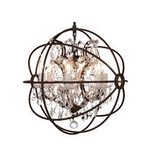 delivery to the uk is 49 previous next description additional information timothy oulton gyro crystal chandelier