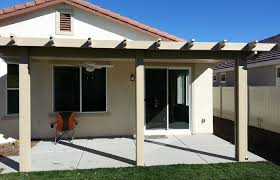patio ideas medium size aluminum patio covers las vegas nv fx in modern interior cover