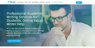 what is the best essay writing website quora 7 pro academic writers com