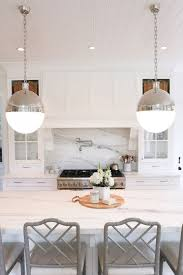 lighting over a kitchen island. Medium Size Of Kitchen Designfabulous Modern Lighting Pendant Over Island A N