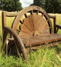 unusual garden furniture. unusual garden bench furniture y