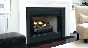 desa ventless fireplace gas vent free fireplaces majestic vent free fireplace models vent free gas fireplace