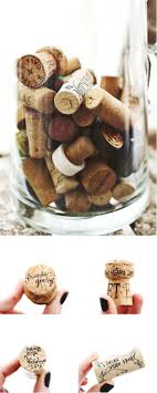 Picturesque Wine Cork Memories Wine Cork Crafts Ideas Diy Projects Craft  Ideas How For in Wine