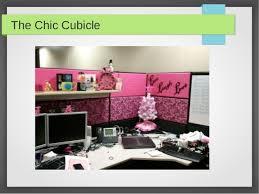 ... Chic Cubicle Decor Remarkable Chic Cubicle Decor Pimp My Cubicle Office Decor  Ideas ...