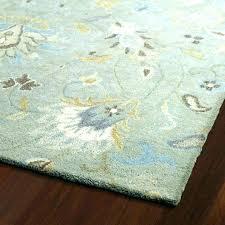 mint green rug green rug green rug rectangle area rug in mint green designs blue and mint green