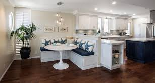 Cushion Flooring Kitchen Kitchen Design 20 Kitchen Corner Bench With Storage Ideas
