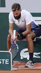 France, born in 1989 (31 years old), category: Cordoba Open 2021 Benoit Paire Vs Federico Coria Preview Head To Head Prediction