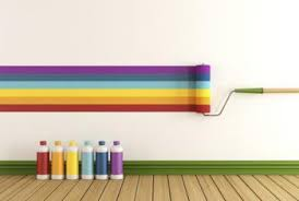 how to match paint colorsHow to Match a Rooms Paint Color With the Furniture  Home Guides