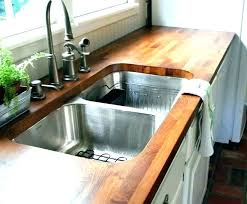 how to redo countertops without replacing