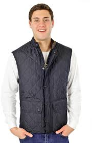 Barbour Lowerdale Quilted Gilet | Where to buy & how to wear & ... Barbour Lowerdale Quilted Gilet Adamdwight.com