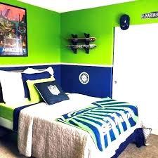 seattle seahawks bedding comforter seattle seahawks