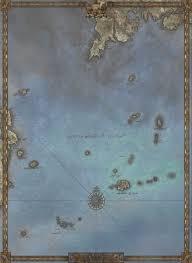 Kuknasi Sea | Suikoden Wikia | FANDOM powered by Wikia