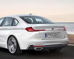2018 bmw 3. wonderful 2018 bmw3seriesg30a inside 2018 bmw 3
