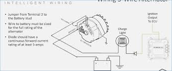 350z fuse diagram elegant toyota celica fuse box location 1 celica 350z fuse box location 350z fuse diagram lovely great nissan 350z wiring diagram inspiration electrical of 350z fuse diagram elegant