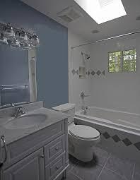 bathroom shower tile white. gloss white shower tile recessed shampoo soap * bathroom before picture o