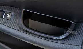 inside car door handle. Modren Door Car Door Handle Interesting Inside Haidang Co Intended N