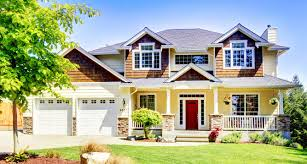 exterior house painting new jersey. five creative ways to add color your home\u0027s exterior house painting new jersey ?