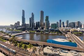Enjoy stunning modern grounds with our st patrick's campus is located in the heart of cosmopolitan melbourne. Riverside Apartments Melbourne Serviced Apartment Deals Photos Reviews