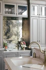 mirror tiles. stunning design mirrored backsplash tile trendy 25 best ideas about mirror tiles on pinterest n